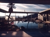arch_palm_springs