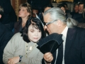 Viola with Lagerfeld '92_edited-1
