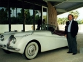 david-violas-xk140-jag-palm-spring-2001