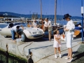 family-st-tropez-docks-1957-rev-a
