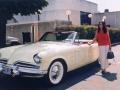 studebaker-commander-convertible-53-ll-charlotte-7-04