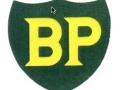 BP Logo
